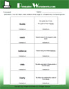 Printable-Worksheets.com